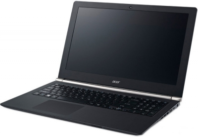 Ноутбук Acer Aspire VN7-591G-71UK