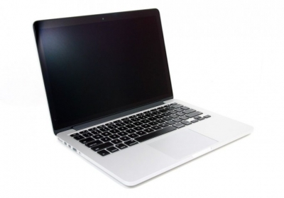 Ноутбук Apple MacBook Pro 13 Retina (MGX72RU/A)