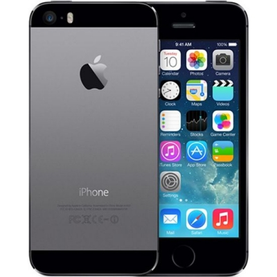 Смартфон Apple iPhone 5s (32GB)