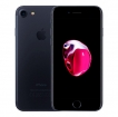 !!!Смартфон Apple iPhone 7 128GB Black*