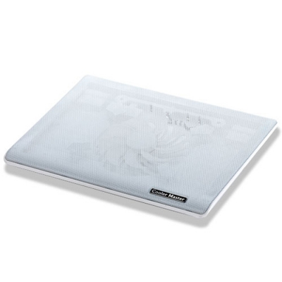 Cooler Master I100 White NotePal NoteBook Cooler
