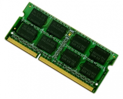 Память DDR3 4Gb Patriot PC3-12800 LV SO-DIMM