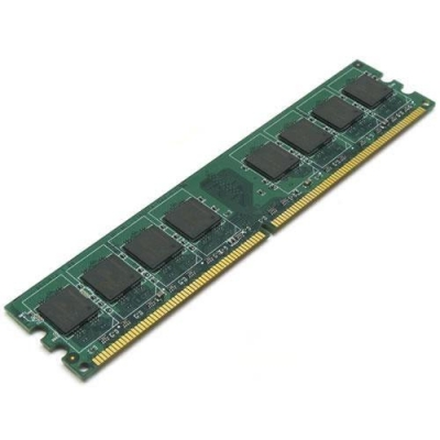 Память DDR3 4Gb PC3-12800 LV Patriot