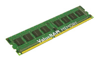 Kingston DDR3 8Gb PC-12800 ECC Reg
