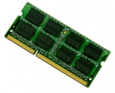 Память DDR3 8Gb Kingston PC3-12800 SO-DIMM