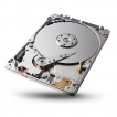 Seagate 500Gb Mobile HDD ST500LM030