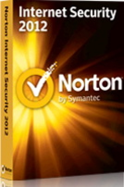 Norton Internet Security 2012 Лицензия на 3ПК