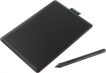 Графический планшет Wacom One by Wacom CTL-472