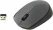 ���� Logitech M170 Wireless Mouse